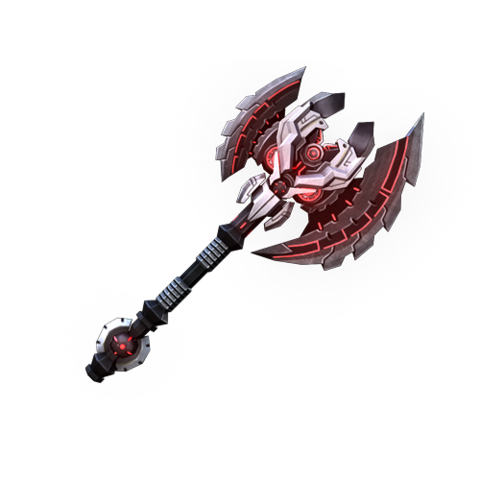 File:Decepticon-axe.png