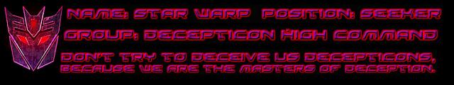 File:Star Warp Logo.png