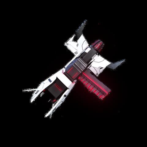 File:Decepticon-pistols.png