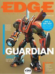 Guardian 2
