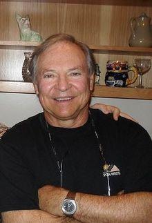 Frank Welker