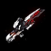 Decepticon-laser-rifle
