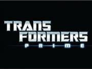 Transformers-prime-logo