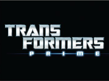 File:Transformers-prime-logo.png