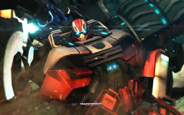 File:Transformers-universe-vistazo-beta-inscripciones-jagex-games-1.jpg