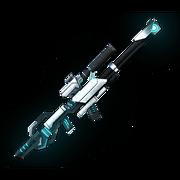Autobot-sniper-rifle