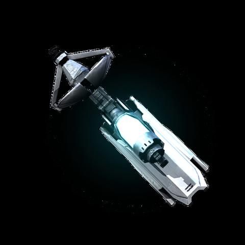 File:Autobot-beam-gun-alt.png