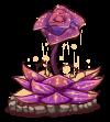 Lotus (fully grown) - Farming 2016.png