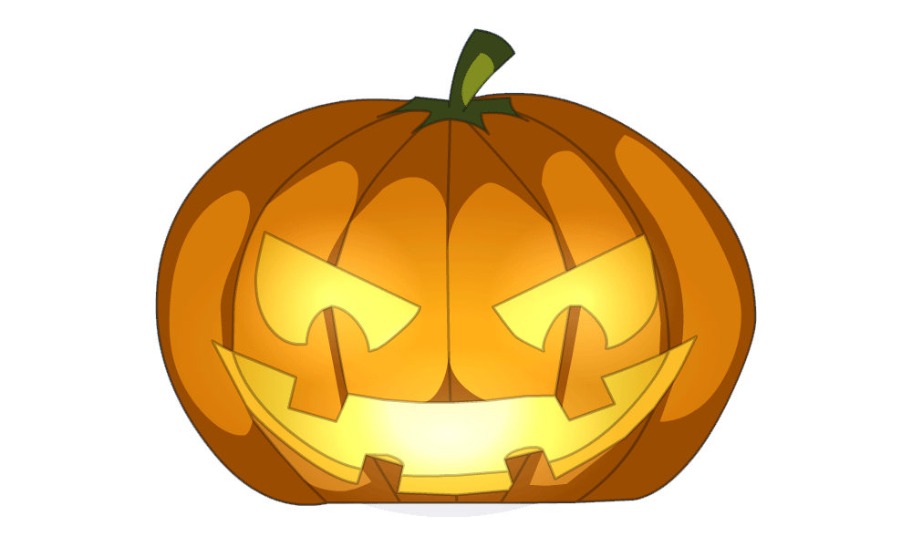 Image citrouille d transformice wiki fandom powered by wikia - Image de citrouille d halloween ...