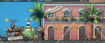 File:Carnaval.jpg