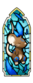 Epiphany 2016 - blue stained glass window.png
