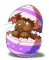 Easter 2016 official post egg image.png