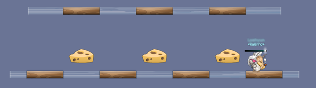 File:Survivor map with cheese.png
