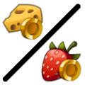 Cheese per fraise.png
