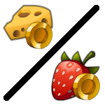 Fájl:Cheese per fraise.png