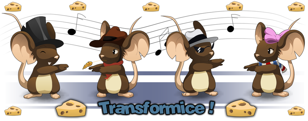 Archivo:Transformice.png