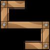 S Plank