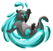 Otter faction