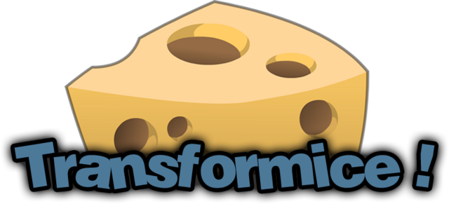 File:Transformice Logo.png