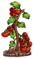 Tomatoes (fully grown) - Farming 2016.png