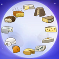 New Year's 2016 - moon with all cheeses.png