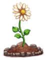 Daisy (fully grown) - Farming 2016.png