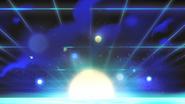 Transistor 2014-05-24 17-29-59-80