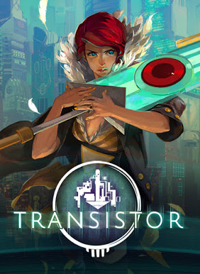 File:Transistor Cover.png
