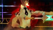 Transistor 2014-05-26 19-50-35-45