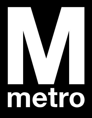 File:390px-WMATA Metro Logo svg.png
