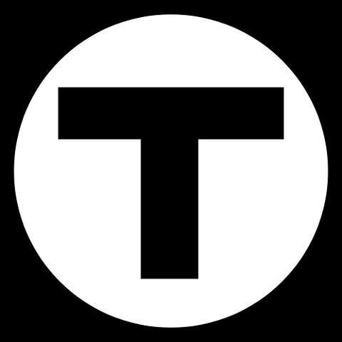 File:500px-MBTA svg.png
