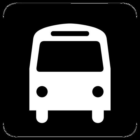 File:Bus Symbol.png