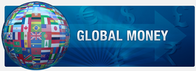 File:Globalmoney header.png