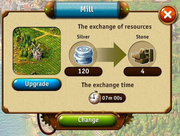 File:Mill.jpg