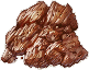 File:Clay-icon.png