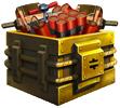 File:Superior-tools.png