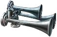 File:Horn.png