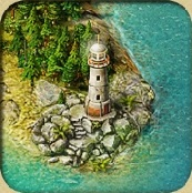 File:Lighthouse Icon.jpg