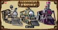 Transport Empire promotional new trains released.png