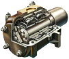 File:Axle-box.png