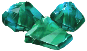 File:Glass-icon.png