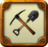 Restore-icon