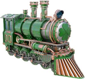 File:Challenger locomotive.png
