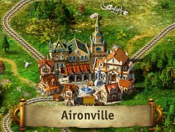 File:Aironville.jpg