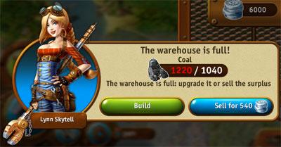File:Warehouse-is-full.jpg