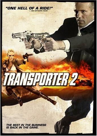 File:Transporter 2.png