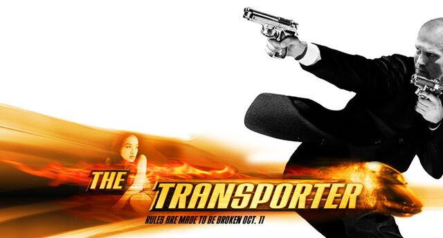 File:Transporter Slider.jpg