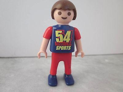 File:Playmobil-figure-g753-boy-with-sports-shirt-in-blue-red-dollhouse-family-a23acc398efde2e07dc21f8f3c300b71.jpg