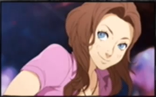 File:Veronica Cage.png