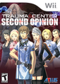 Trauma Center - Second Opinion.png